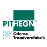 Britt&KO - Strategisk og praktisk hjælp til din markedsføring. Britt Kjær Overgaard