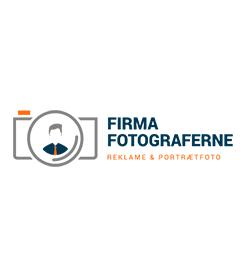 Markedsføring - strategisk og praktisk hjælp til markedsføring fra Britt&KO ved Britt Kjær Overgaard.