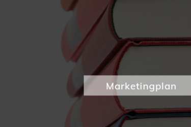 Markedsføringsplan - få hjælp til din markedsføring. Britt&KO