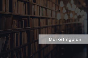 Marketingplan - få hjælp til din markedsføring. Britt&KO