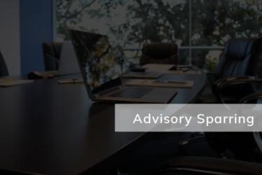 Advisory sparring - få hjælp til din markedsføring. Britt&KO