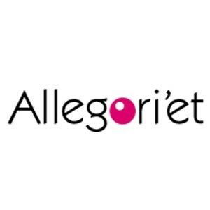 Allegoriet - samarbejdspartner hos Britt&KO