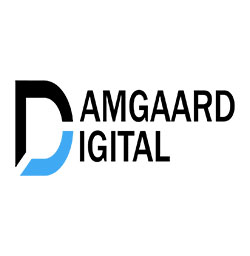 Damgaard-Digital