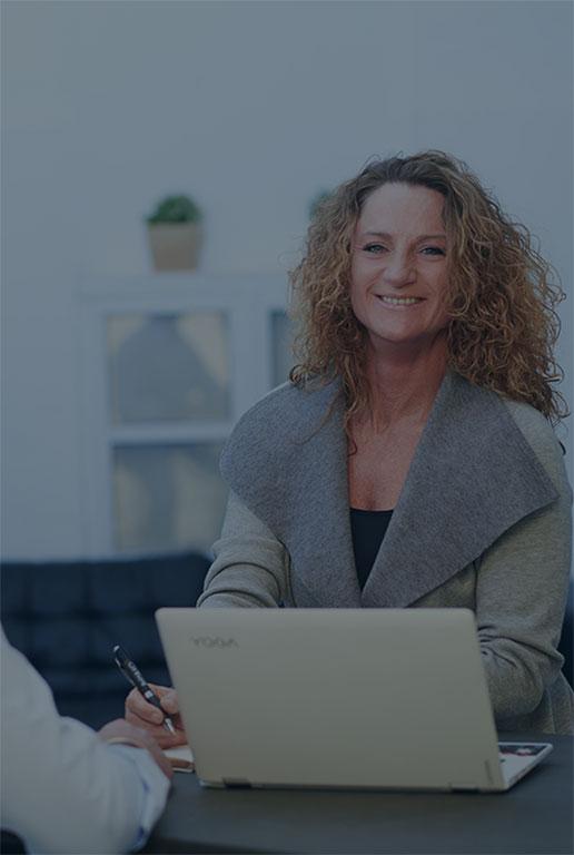 Markedsføring - få hjælp til online marketing. Britt&KO