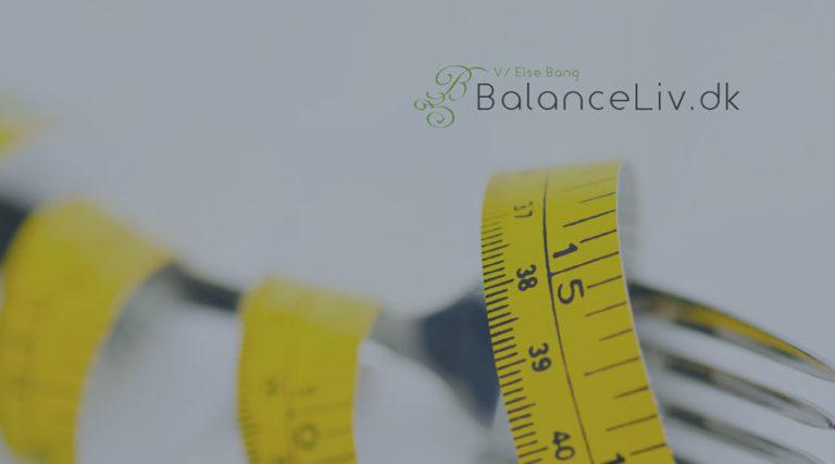 Balanceliv