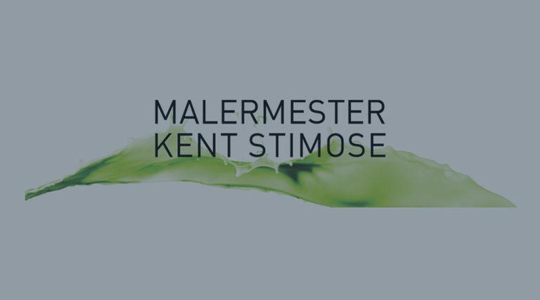 Malermester Stimose