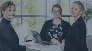 Markedsføring---få-rådgivning-du-kan-stole-på.-Britt&KO-v.-Britt-Kjær-Overgaard.-Ny-hjemmeside-og-SEO.-Få-hjælp-til-digital-marketing.-Respirationsvagten