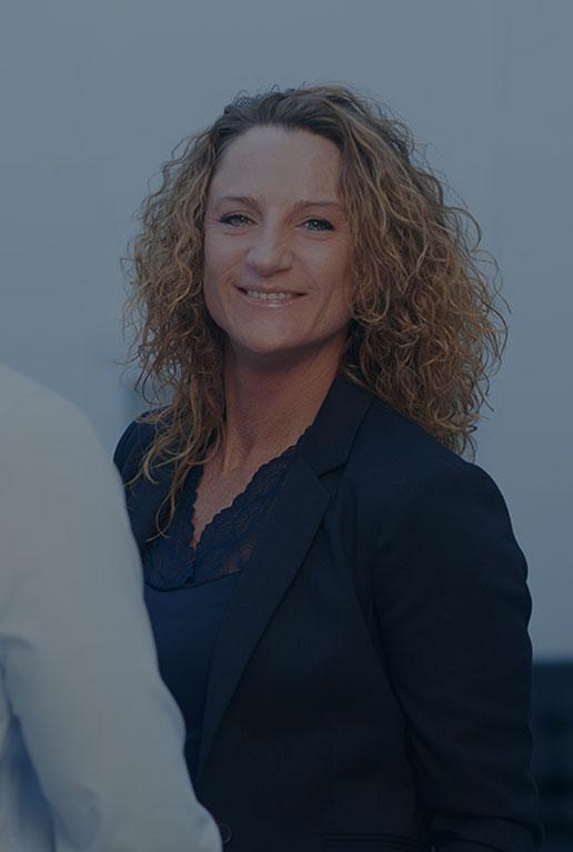 Markedsføring---strategisk-og-praktisk-hjælp-til-markedsføring-fra-Britt&KO-ved-Britt-Kjær-Overgaard