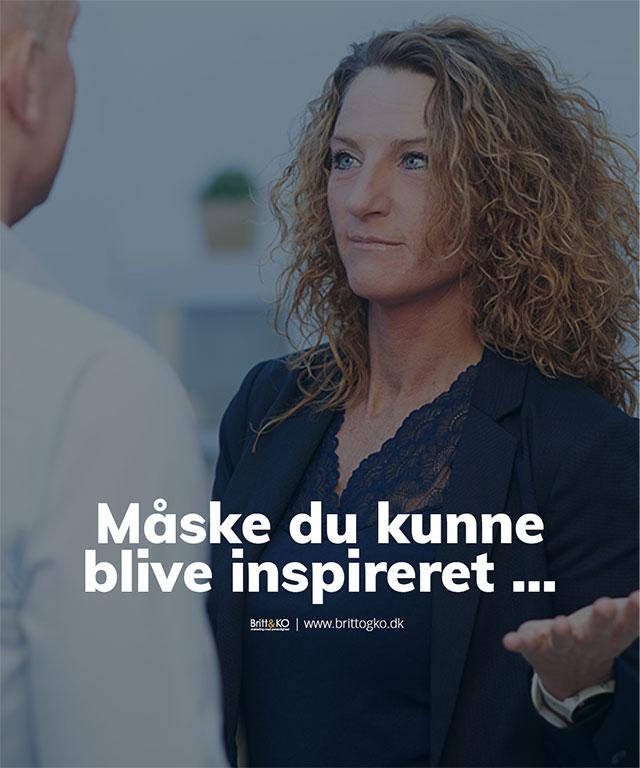 Markedsføring - strategisk og praktisk hjælp til markedsføring fra BrittogKO - Britt Kjær Overgaard. Hjælp til fx google, google ads, seo, digital markedsføring og ny hjemmeside