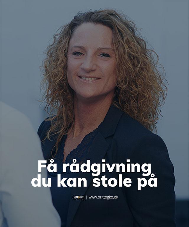 Lej en marketingchef- strategisk og praktisk hjælp til markedsføring fra BrittogKO - Britt Kjær Overgaard. Hjælp til fx google, google ads, seo, digital markedsføring og ny hjemmeside