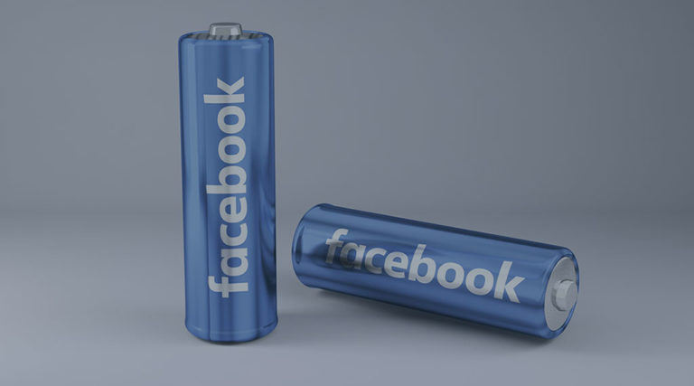 Grib Facebook rigtigt an