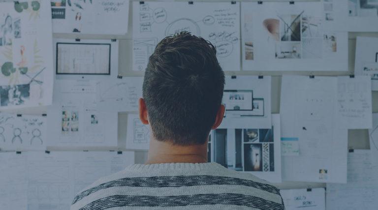 Hvad indeholder den gode marketingplan?