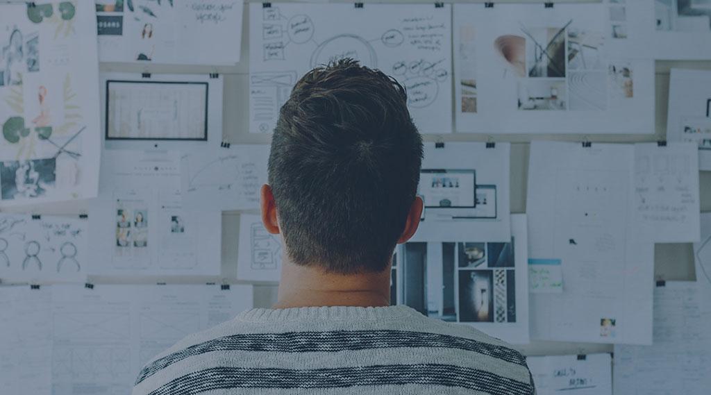 Markedsføring - Hvad indeholder den gode marketingplan