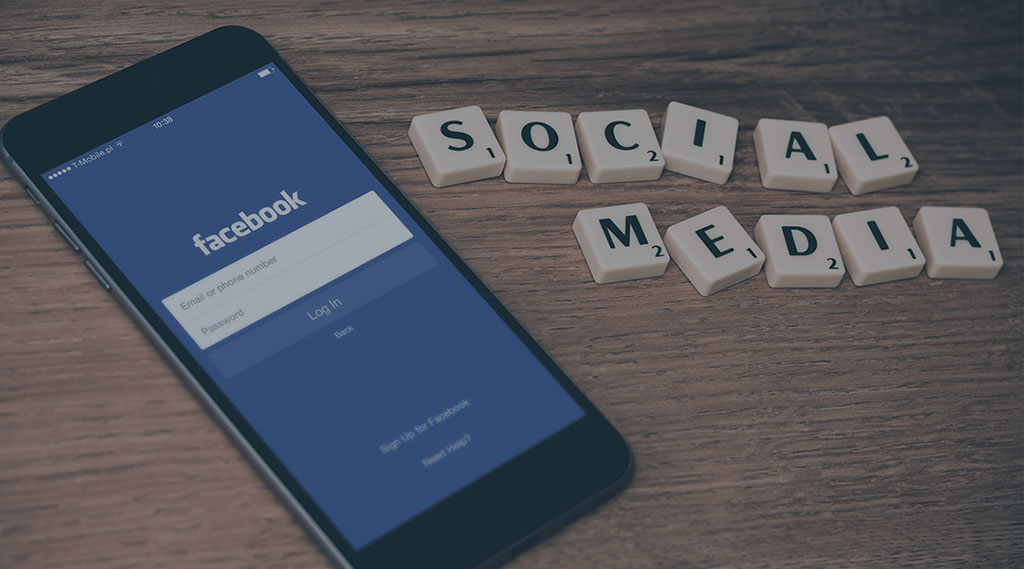 Markedsføring - Hvad betyder Social Selling