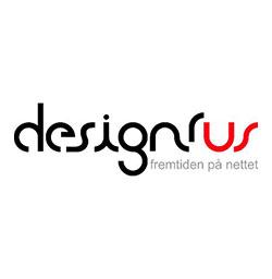 designrus
