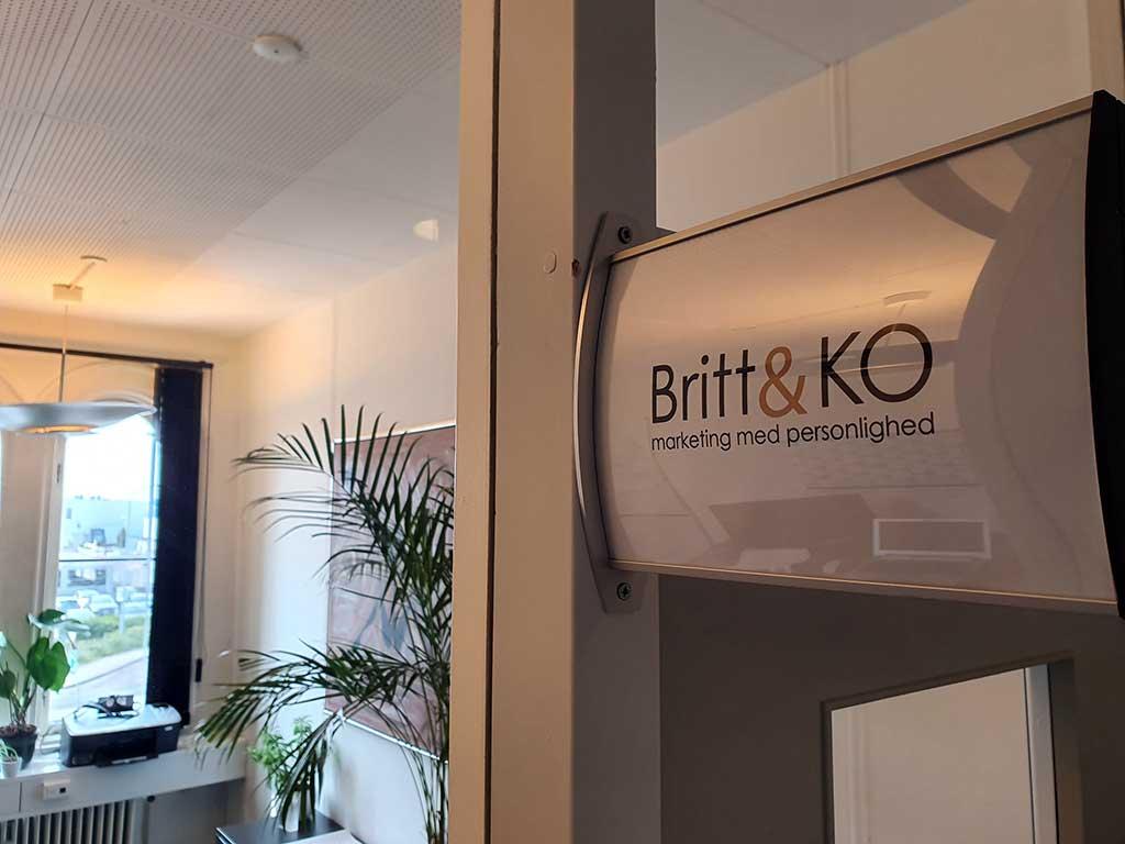 Britt&KO,-Oldenborggade-1C,-1-sal,-7000-Fredericia---Hjælp-til-markedsføring