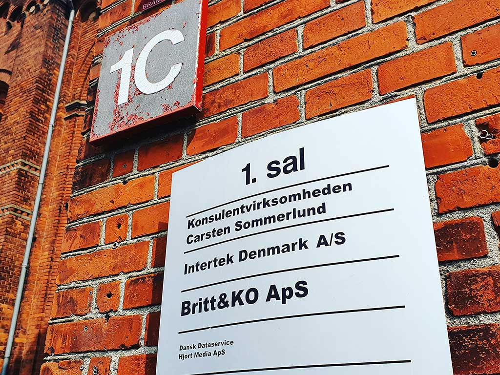 Britt&KO,-Oldenborggade-1C,-1-sal,-7000-Fredericia---Marketing-med-personlighed